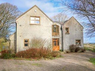 Fairythorn House, PORTRUSH