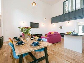 4 bedroom accommodation in Hindolveston, near Holt