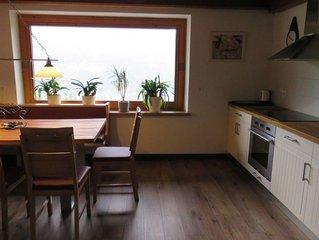 Ferienwohnung Braunhof (ZAZ311) in Zell am Ziller - 8 Personen, 3 Schlafzimmer