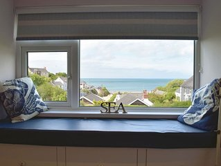 3 bedroom accommodation in Aberporth, near Cardigan