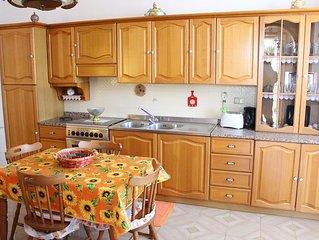 case vacanze  Muscolino Grazia  primo pianio