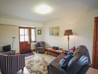 1 bedroom accommodation in Little Bentley, near Colchester