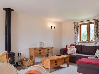 2 bedroom accommodation in Bidford-on-Avon