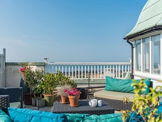 3 bedroom accommodation in Margate