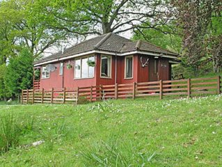 2 bedroom accommodation in Kinlocheil, near Fort William