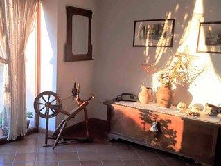 Ferienhaus Villa dell'Est in Ancona - 10 Personen, 5 Schlafzimmer