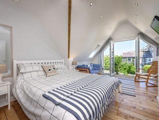 Angorfa Bach - Two Bedroom House, Sleeps 4
