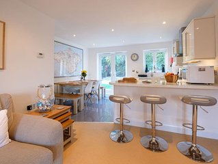 3 bedroom accommodation in Cowes