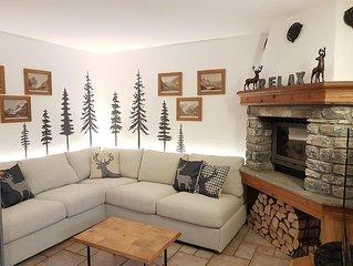 'Appartamento in Casa Tipica' 3
