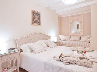 'Antica Torre' - Boutique Apartments Verona