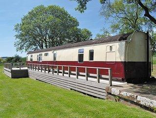 3 bedroom accommodation in Bridge of Dee, near Castle Douglas