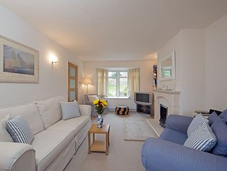 3 bedroom accommodation in Seaview