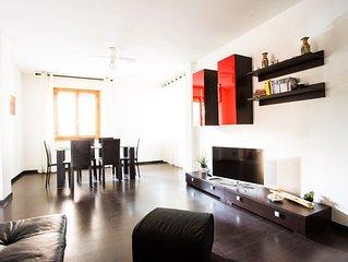 Appartamenti La Playa II: con spazioso terrazzo e comodo al mare.