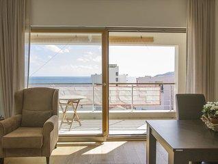 VILA PETROVIC Apartments - Becici