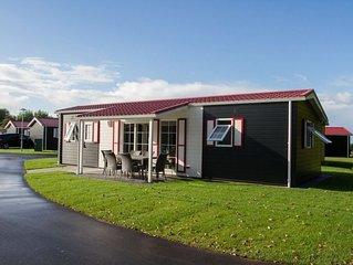 Ferienhaus für 4 Gäste mit 43m² in Norden (117094)