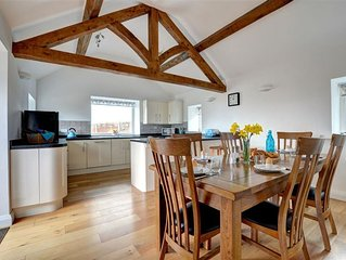 Set on a small holding on the eastern edge of the Snowdonia National Park, Bryn