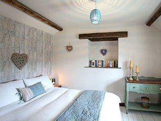 2 bedroom accommodation in Blakeney