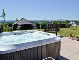 1 bedroom accommodation in Tinwald, near Dumfries