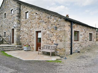 1 bedroom accommodation in Sawley, near Clitheroe