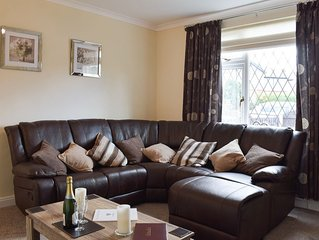 3 bedroom accommodation in Clitheroe