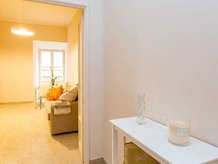 Appartamento Zoccolette