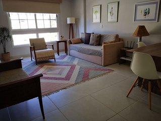 Brand new!  Hotel Quality, Granja Brazil