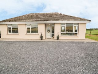 Fern Cottage, YOUGHAL, COUNTY CORK