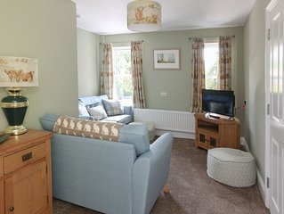 2 bedroom accommodation in Bakewell