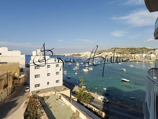 Harbour View Place Apartment