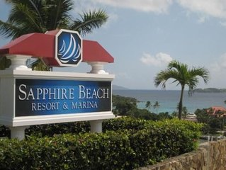 Escape to Sapphire, the best location centrally located to everything.WATERFRONT