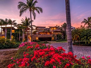 Casa Herradura - You will have a memorable stay!