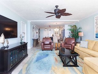 Beautifully Fully Renovated Unit!!! - Rentals Re-Opened!!