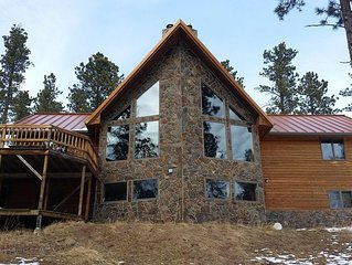 6BR/3BA  Family Gathering/Reunion or Sturgis Rally (Rally week is $5,900).