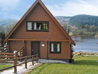 3 bedroom accommodation in Sandyhills, near Colvend