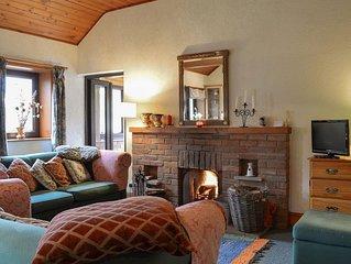 1 bedroom accommodation in Ulrome, near Hornsea