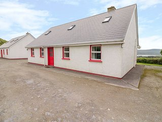 Birds Cottage 2, CHAPELTOWN, COUNTY KERRY