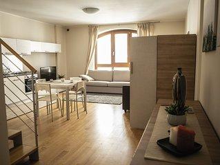 Appartamento Superior 10