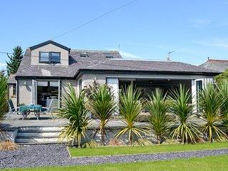 4 bedroom accommodation in Giggleswick, near Settle