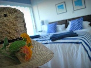 Superb Apartment - near beach/sea, Park Lane and Amara Hotels. Great Reviews