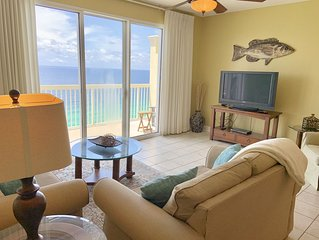 2020 Calendar Open! �Directly on the Beach! Quiet West End~ Celadon Beach Resor