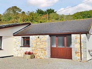 2 bedroom accommodation in Angarrack, near Hayle