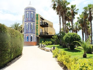 Beautiful Apartment Altamar 61 - Playa del Aguila - Maspalomas - Gran Canaria