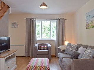 2 bedroom accommodation in Aberporth, near Cardigan