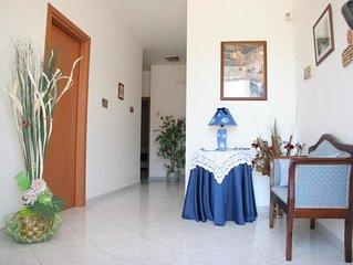Villa Choco