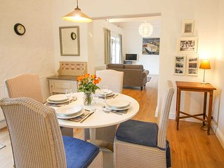 Bellot Cottage -  a barn conversion that sleeps 4 guests  in 2 bedrooms