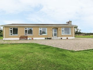 Findale, ROSSLARE HARBOUR, COUNTY WEXFORD
