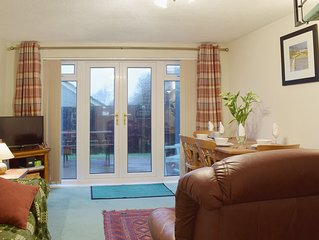 2 bedroom accommodation in Steynton near Milford Haven