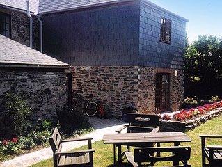 The Loft, Homeleigh Farm