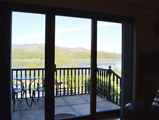 1 bedroom accommodation in Achaphubuil near Fort William