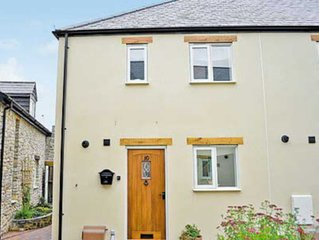 2 bedroom accommodation in Watchet